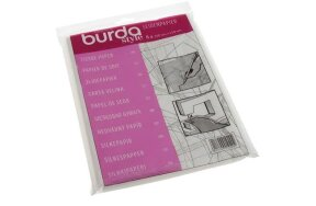 TISSUE PAPER BURDA 150x110cm